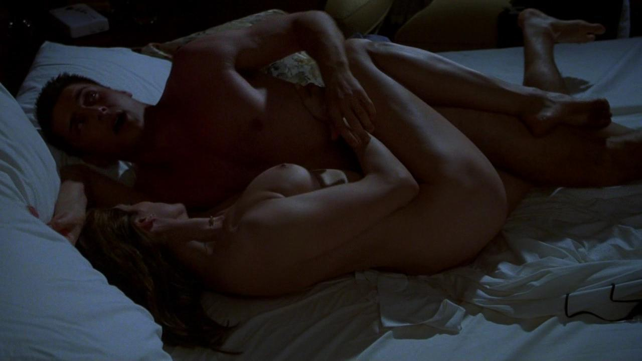 Kourtney kardashian pussy naked xxx pics